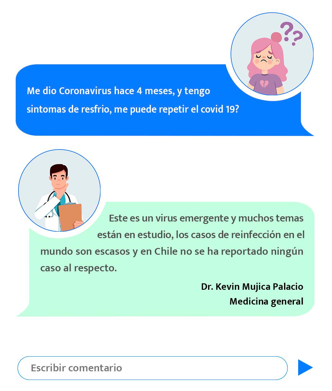 Movil-pregunta-2